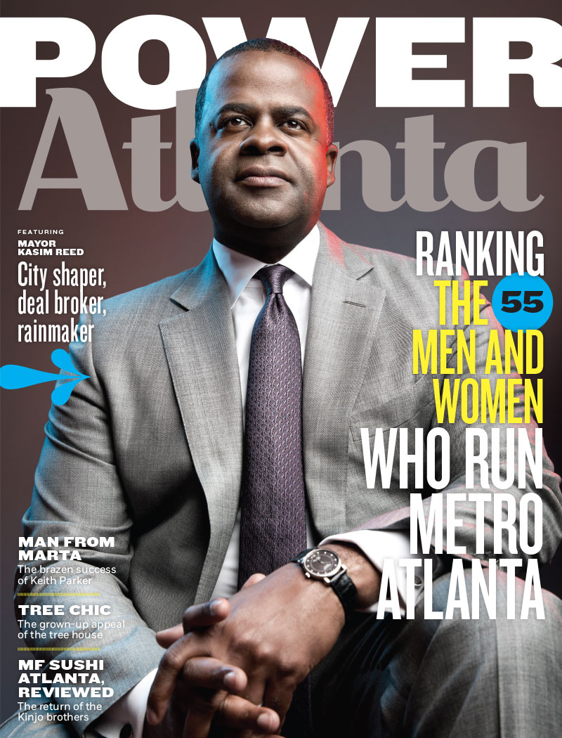 AtlantaMag-KasimReed