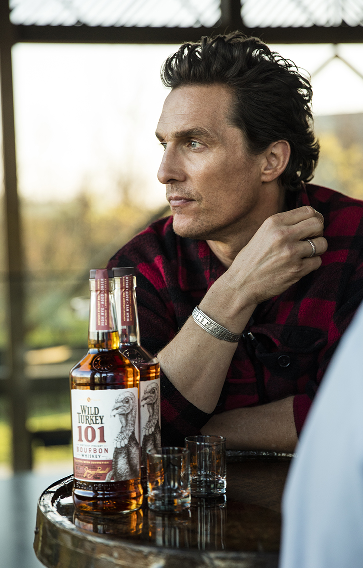 Wild-Turkey-Matthew-McConaughey-004A0377-final_V2
