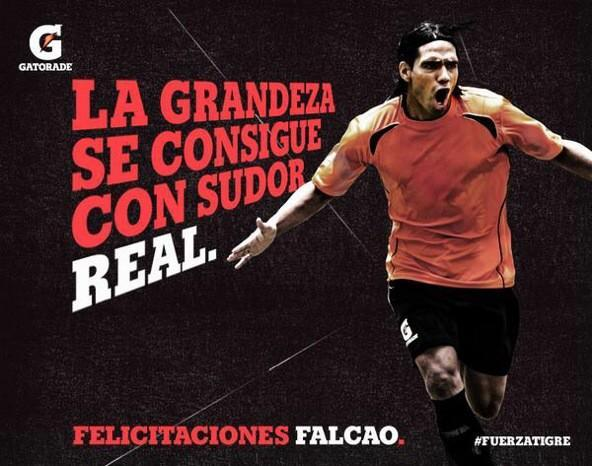 falcao-gatorade