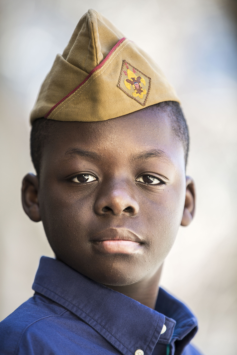 kids-boy-scouts-of-america_MG_4269
