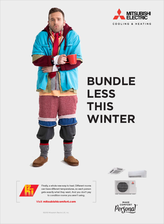 mitsubishi-bundle-less-this-winter