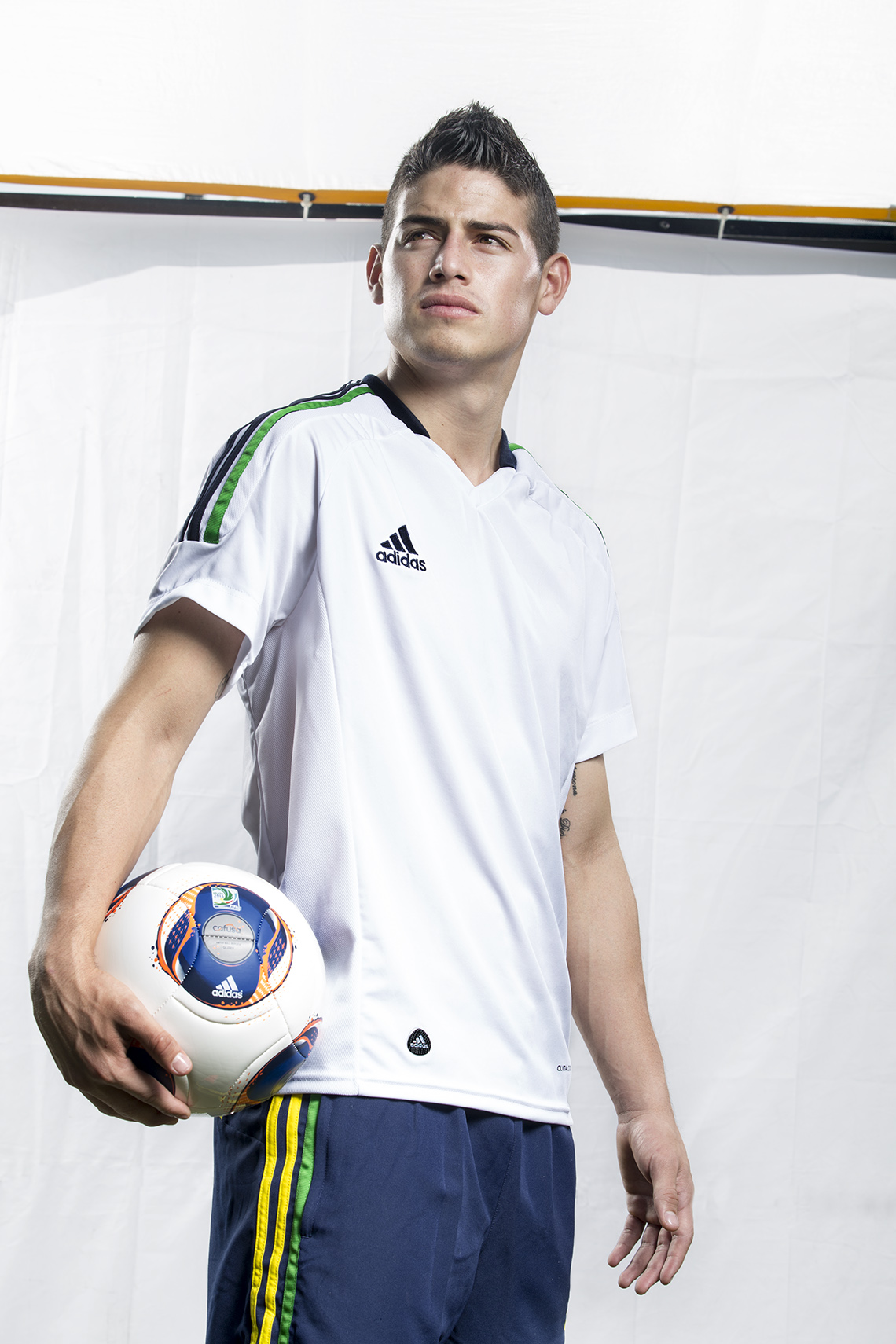 sports-james-rodriguez-portrait_MG_2651